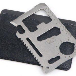 multi-tool-11-card-2