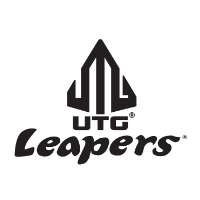 Leapers Inc.