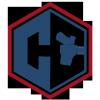 cc square emblem