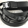 Red Republic Tactical nylon belt