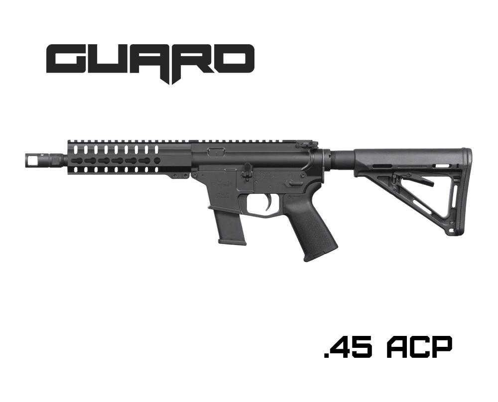 CMMG-MkG-45-Guard