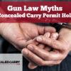 gun-law-myths
