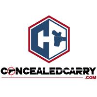 ConcealedCarry.com