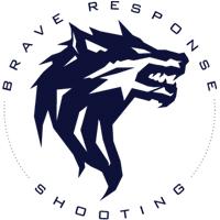 Brave Response Shooting