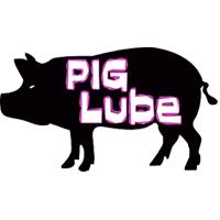 Pig Lube