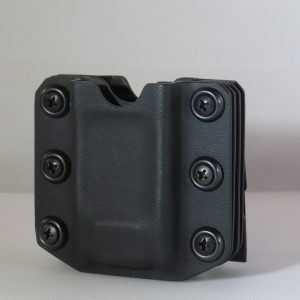 crows-tactical-mag-carrier