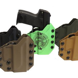 crows-tactical-kydex-umph-system
