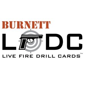 Live Fire Drill Cards