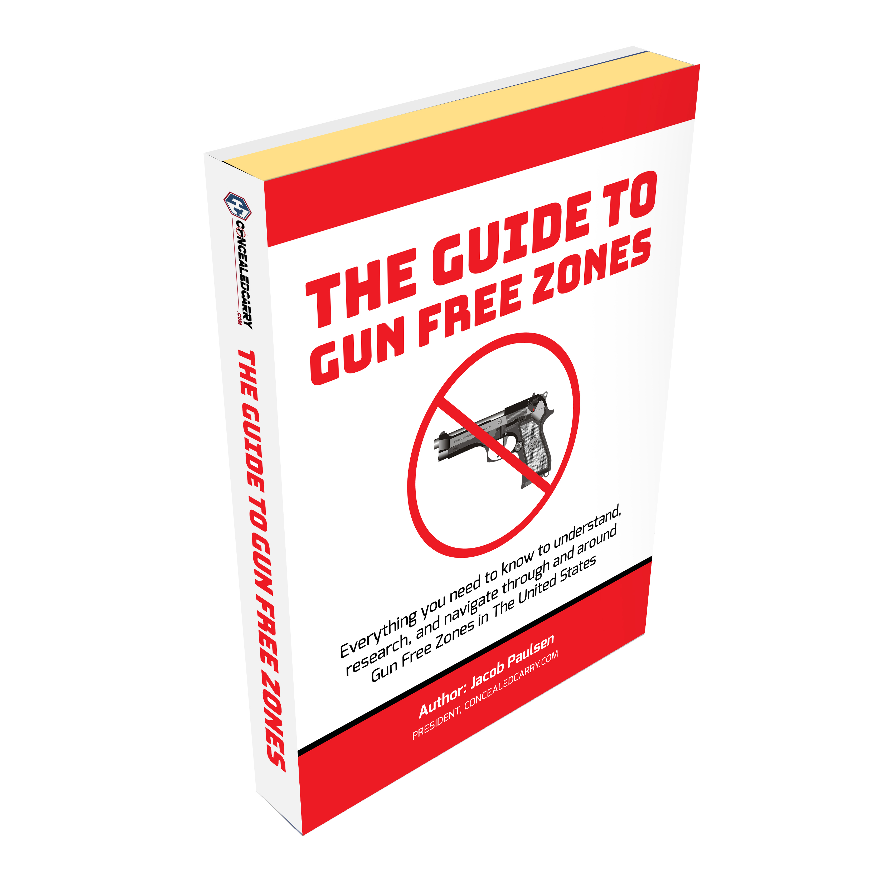 Online concealed carry permit course 28 states concealed carry inc the difference between government and private gun free zones fandeluxe Choice Image