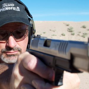 springfield-armory-competitive-shooting-rob-leatham