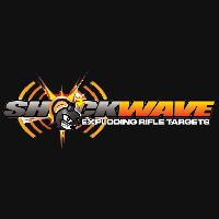 Shock Wave Targets