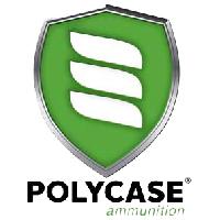 POLYCASE