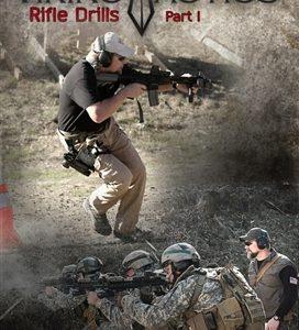 VTAC-DVD-1-2T