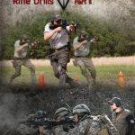 VTAC-DVD-2-2T