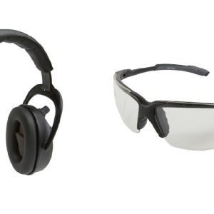 Basic-Combo-Pack-Eyes-and-Ear-protection
