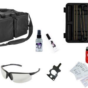 Combo-Range-Bag-Kit