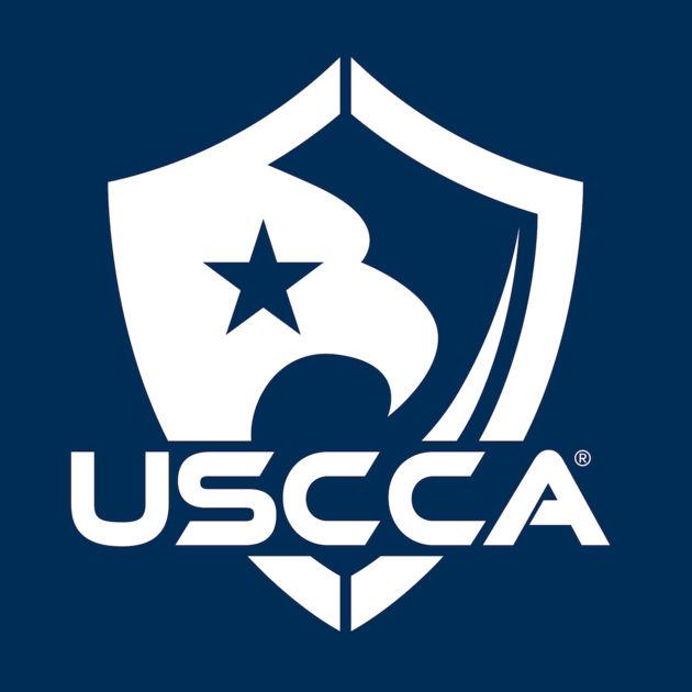 USCCA Elite Insurance