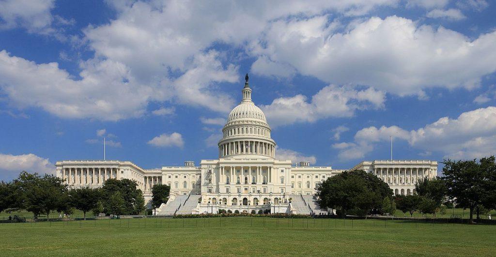 GOP Gun Bills Halted