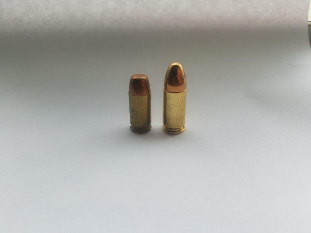 Forex usb 380 vs 9mm pdex forex summary of hamlet