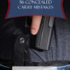 Concealed-Carry-Mistakes-With-Gun-2-716x1024