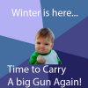 winter-meme