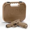 Glock G19X