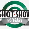 shot-show-40
