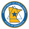 Minnesota-CCW-Reciprocity
