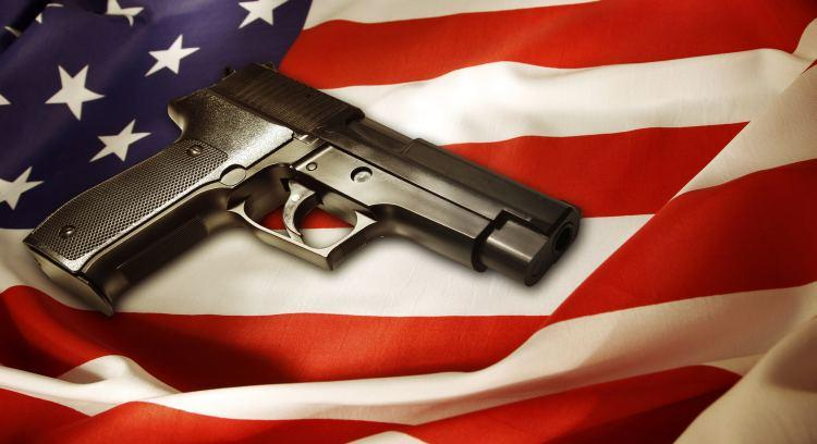 Concealed Carry Laws by State