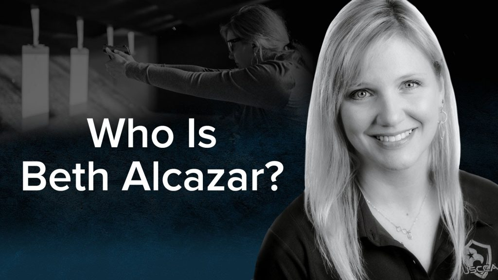Beth Alcazar Guardian Nation