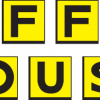 Waffle House Gun Policy