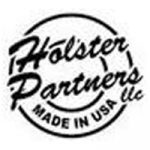 Holster Partners