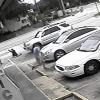 florida-parking