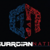 guardian nation