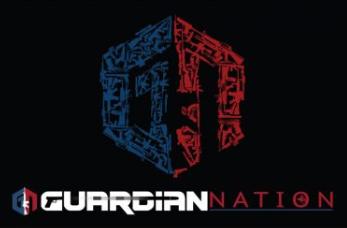 guardian nation