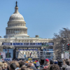 anti gun march