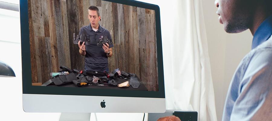 online-gun-training-slide