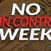 No-GC-Week-Constitution-800x400