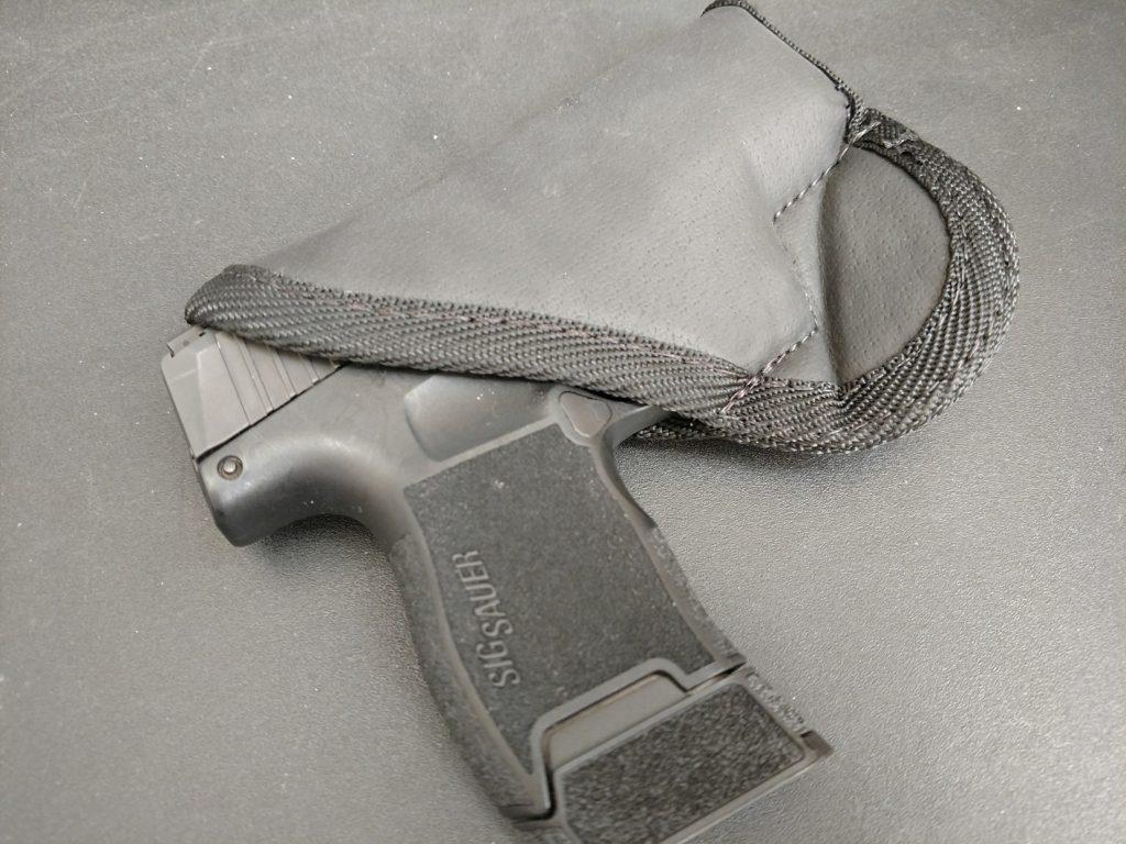 p365 holster