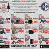 12-Days-Of-Christmas-Giveaways-Calendar1