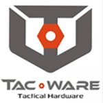 TacWare