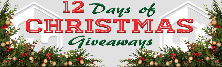 12-Days-Giveaway-Slider