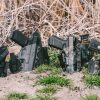 StealthGearUSA-Ventcore-Holster-Custom-Colors-Blog