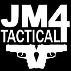JM4 Tactical