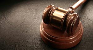 Idaho DGU Case
