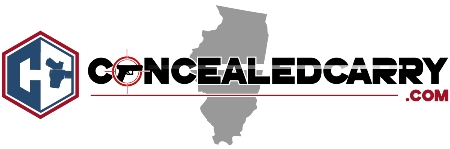 Illinois Concealed Carry Classes and Resources