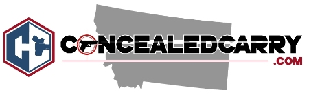 Montana Concealed Carry Classes and Resources