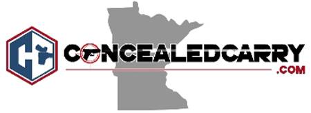 Minnesota Concealed Carry