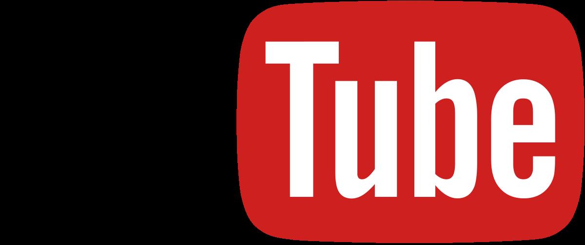 Minnesota Teen Youtube Shooting