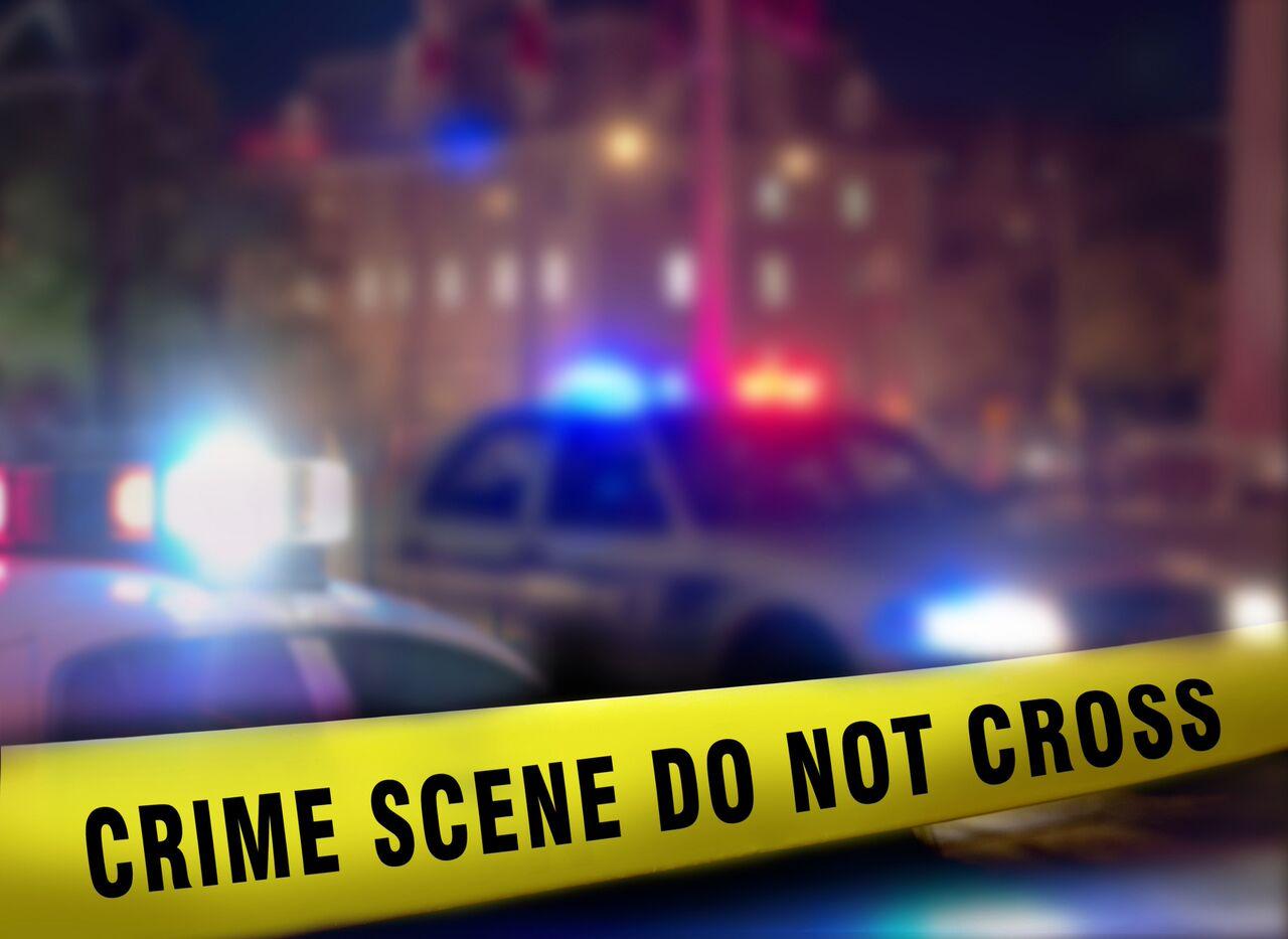Rochester Minnesota Shooting
